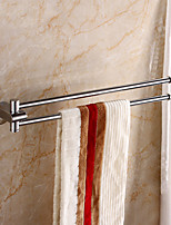 Towel Racks & Holders Modern Others Brass