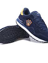 Baskets Chaussures de Randonnée Chaussures pour tous les jours HommeAntidérapant Anti-Shake Ventilation Antiusure Respirable