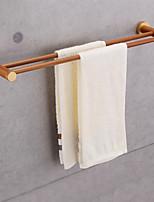 Towel Racks & Holders Modern Others Aluminum