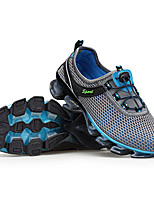 Baskets Chaussures de Course Chaussures pour tous les jours UnisexeAntidérapant Anti-Shake Coussin Ventilation Impact Antiusure Séchage