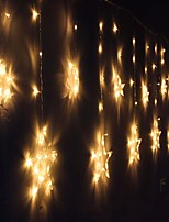 Holiday Decorative String Lights