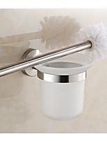 clouer brosses de toilette gratuits& détenteurs modernes