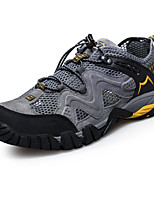 Sneakers Casual Shoes Mountaineer Shoes UnisexAnti-Slip Anti-Shake/Damping Cushioning Ventilation Impact Wearproof Fast Dry Breathable
