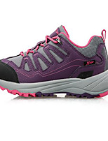 X-tep Sneakers Casual Shoes Women's Anti-Slip Cushioning Wearproof Breathable Outdoor Performance PVC Leather RubberRunning/Jogging