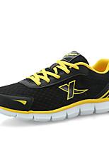 X-tep® Sneakers Men's Wearproof Rubber Perforated EVA