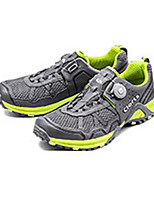 Sneakers Running Shoes Casual Shoes UnisexAnti-Slip Anti-Shake/Damping Cushioning Ventilation Impact Wearproof Fast Dry Waterproof