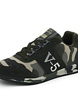 Кеды Кроссовки для ходьбы Повседневная обувь УниверсальныеПротивозаносный Anti-Shake Амортизация Вентиляция Износостойкий