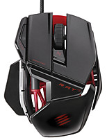 Gaming Mouse USB 3500 Mad Catz
