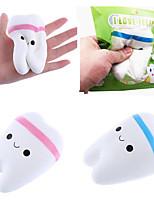 Lovely Novelty Toy For Girls
