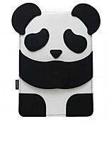 para o ar macbook pro 11,3 12 13,3 15,4 mangas animais dos desenhos animados da tampa caso, sentiu bolsa de laptop lovely