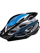 Sports Unisex N/A Bike Helmet 22 Vents Cycling Cycling Mountain Cycling Road Cycling Recreational Cycling One Size L:58-61CM PC EPSRed