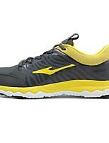 Erke Sneakers Men's Wearproof Outdoor Rubber Perforated EVA Running/Jogging