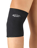Unisex Elbow Strap/Elbow BraceJoint support Adjustable Breathable Muscle support Easy dressing Compression Fits left or right elbow