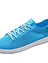 X-tep Sneakers Men's Wearproof Outdoor Rubber Perforated EVA Running/Jogging