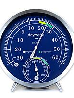 aléatoire vertu de couleur th603 thermomètre la température de haute précision et d'humidité mètre lorsque la vertu allemagne machine