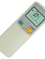 substituto para daikin controle remoto de ar condicionado arc423a1 arc423a2 arc423a3 arc423a5 arc423a17 arc423a18 arc423a1 arc423a2
