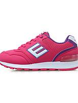 Erke Sneakers Women's Outdoor Rubber Perforated EVA Running/Jogging