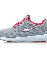 Erke Sneakers Women's Anti-Shake/Damping Wearproof Outdoor Rubber Perforated EVA Running/Jogging