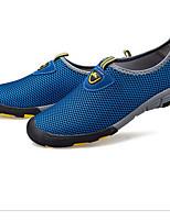Кроссовки для ходьбы Универсальные Воздухопроницаемый На открытом воздухе Спорт в свободное время