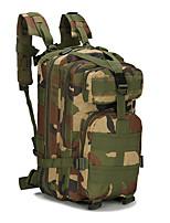 25 L Походные рюкзаки рюкзак