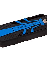 Kingston dtr30g2 16gb usb 3.0 флэш-накопитель 100mb / s читать 45mb / s write datatraveler waterproof