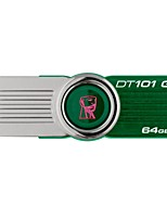 Kingston DT101G2 32Go USB 2.0 Rotatif
