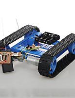Crab Kingdom Microcomputador Single Chip para apresentações ou aulas 24*20.5*7
