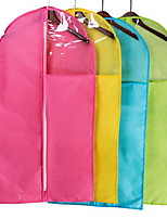 Storage Bags Storage Units Closet Organizers Textile withFeature is Open , For Cloth