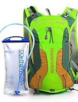 5 L Andere Trinkrucksäcke & Wasserblasen Radfahren Rucksack Rucksack Camping & Wandern Klettern Autorennen Laufen Reisen Draußen Leistung
