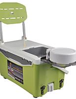 Fishing Tackle Box Seat Box Waterproof19 1/3
