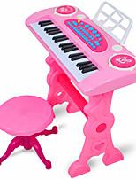 Art & Drawing Toy Novelty Circular Leisure Hobby Pink PVC