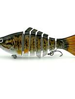 1 pçs Isco Duro Cores Aleatórias 0.0154 g Onça mm polegada,Plástico Pesca Geral