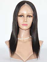 Kinky Curl Hair Wigs  Full Lace Human Hair Wigs For Black Women