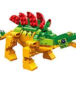Конструкторы Для получения подарка Конструкторы Модели и конструкторы Динозавр 5-7 лет 8-13 лет от 14 лет Игрушки