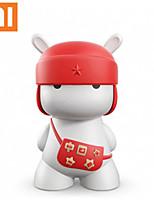 оригинальный Xiaomi ми кролик мини Bluetooth динамик