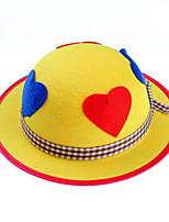 Kopfbedeckung Spielzeuge Spaß draußen & Sport 1