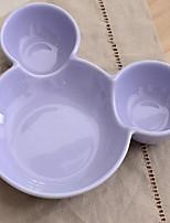 Céramique Assiettes Vaisselle  -  Haute qualité