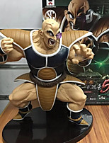 Anime Action Figures Inspired by Dragon Ball Cosplay PVC 15 CM Model Toys Doll Toy 1pc