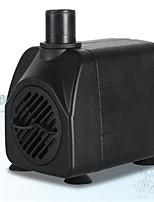 Aquarium Water Pump Energy Saving Non-toxic & Tasteless Plastic AC 220-240V
