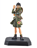 Anime Action Figures Inspired by One Piece Monkey D. Luffy PVC 16 CM Model Toys Doll Toy 1pc