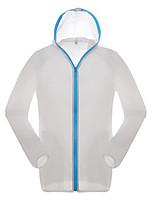 Hiking Softshell Jacket Unisex Comfortable Spring Summer Fall/Autumn Terylene Cycling/Bike Running