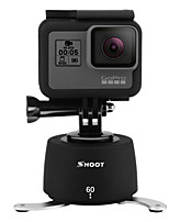 OEM- Треноги For Xiaomi Camera Gopro Hero1 Gopro Hero 3+ Gopro Hero 5 Gopro 3/2/1 Все SJCAM SJ5000X Gopro Hero 4 Session SJCAM SJ5000