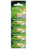 gp bateria alcalina de 12V gp23a-l5 5 pacote