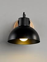 переменный ток 85-265 60 e27 традиционная / классической деревенская / домик картина особенность для водить, окружающий свет стены бра