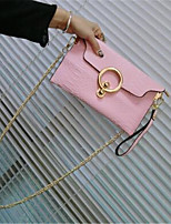 Women PU Outdoor Wallet