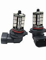 2pcs 2007-2015 года оч.сл. Sagitar 7 цветов дистанционного управления и светодиодные противотуманные лампы Vw Sagitar 9006 привели