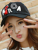 Women 's Tassel Pearl Rhinestone Baseball Outdoors Street Hip Hop Hat