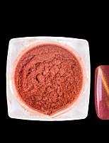 1 bottle Manucure Dé oration strass Perles Maquillage cosmétique Nail Art Design