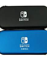 Switch Protection Host Package EVA Hard Package Compression Game Accessories