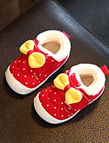 תינוק-שטוחות-דמוי עור-צעדים ראשונים-אדום כחול ורוד-שטח יומיומי-עקב נמוך